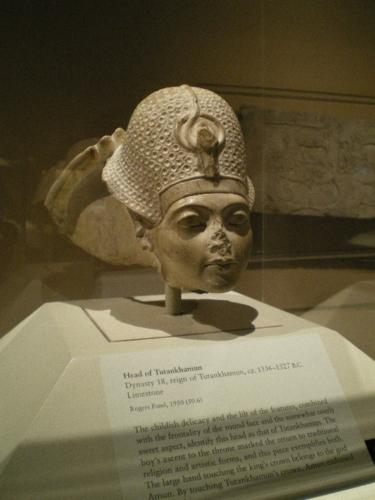 超古代ミステリー2:スフィンクスの鼻を壊したものはだれか?_e0171614_1318445.jpg