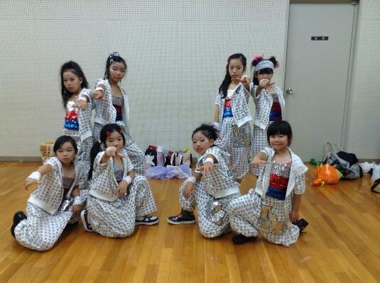 新規写真掲載  公演舞台裏_c0201916_2036514.jpg