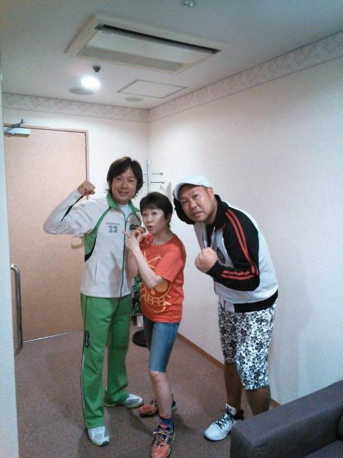 ワンダーサマースクール福岡大会_a0163623_23112038.jpg