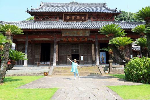 思い出の長崎にて、新しい出会い。_a0271541_13381637.jpg