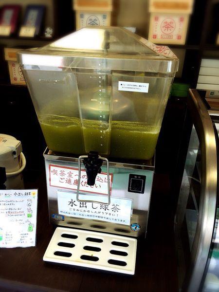 深緑茶房_e0292546_7292395.jpg