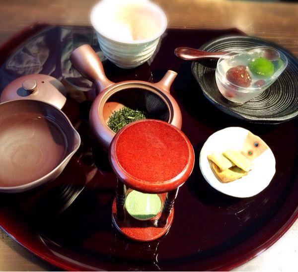 深緑茶房_e0292546_7293021.jpg