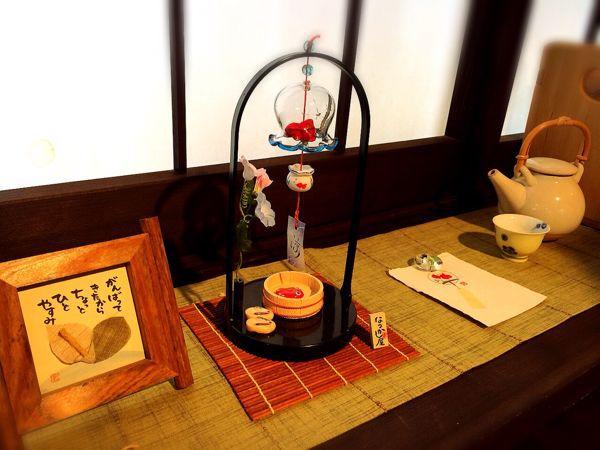 深緑茶房_e0292546_729859.jpg
