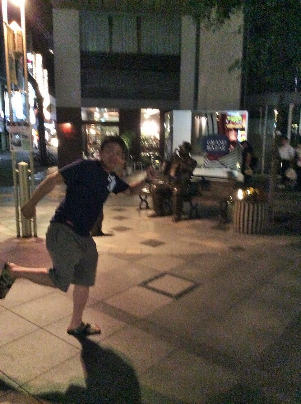 2014 北海道 HOKKAIDER~4 - 夫婦ぅタンデムツー_c0261447_23252510.jpg