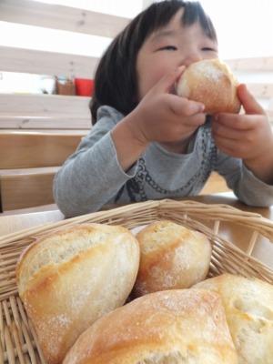 2014-09-05 Fri or 09-09 Tue 手作りパンを楽しもう♪_d0298850_238393.jpg