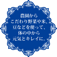 c0162653_155594.png