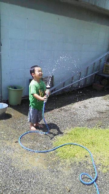水遊び_d0296058_21314661.jpg