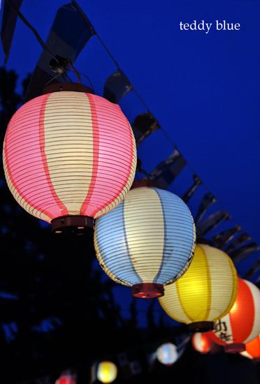 Fujisawa Kugenuma Summer Festival  藤沢鵠沼の夏祭り_e0253364_2055447.jpg