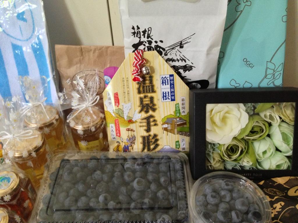 東京タワーclub333ありがとう!!_e0261371_13312898.jpg