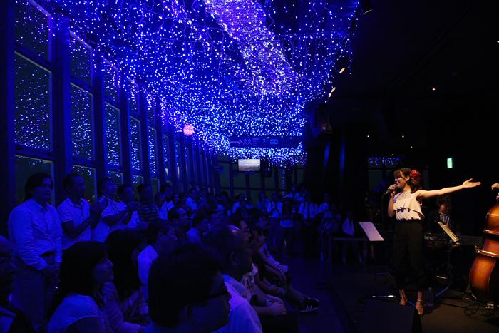 東京タワーclub333ありがとう!!_e0261371_21244417.jpg