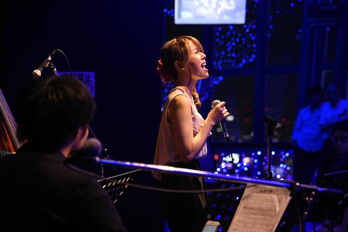 東京タワーclub333ありがとう!!_e0261371_21253174.jpg