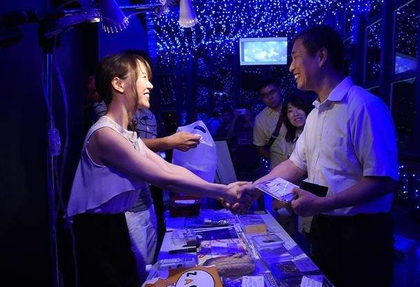 東京タワーclub333ありがとう!!_e0261371_21263899.jpg