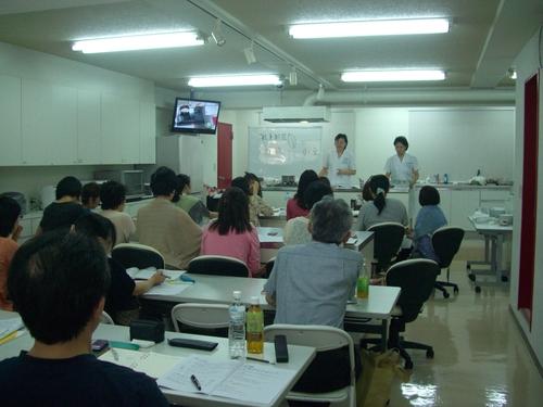 夏季講習会(その1)_f0138875_15502539.jpg