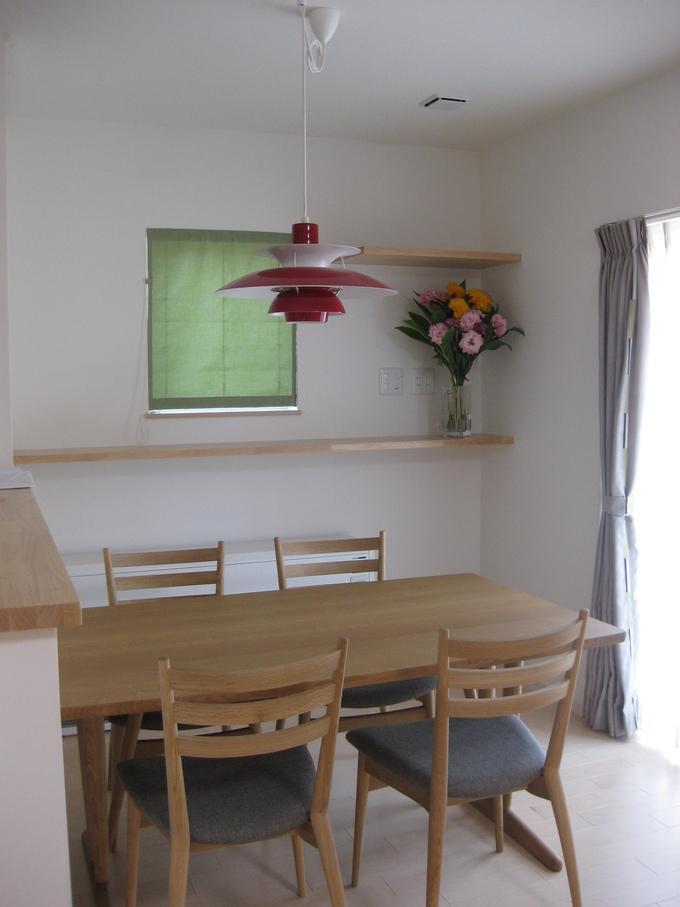 家具とカーテンのトータルコーディネート_d0224984_15224831.jpg