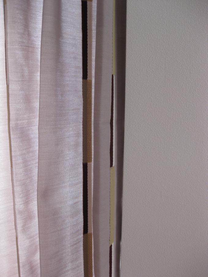 家具とカーテンのトータルコーディネート_d0224984_15324752.jpg
