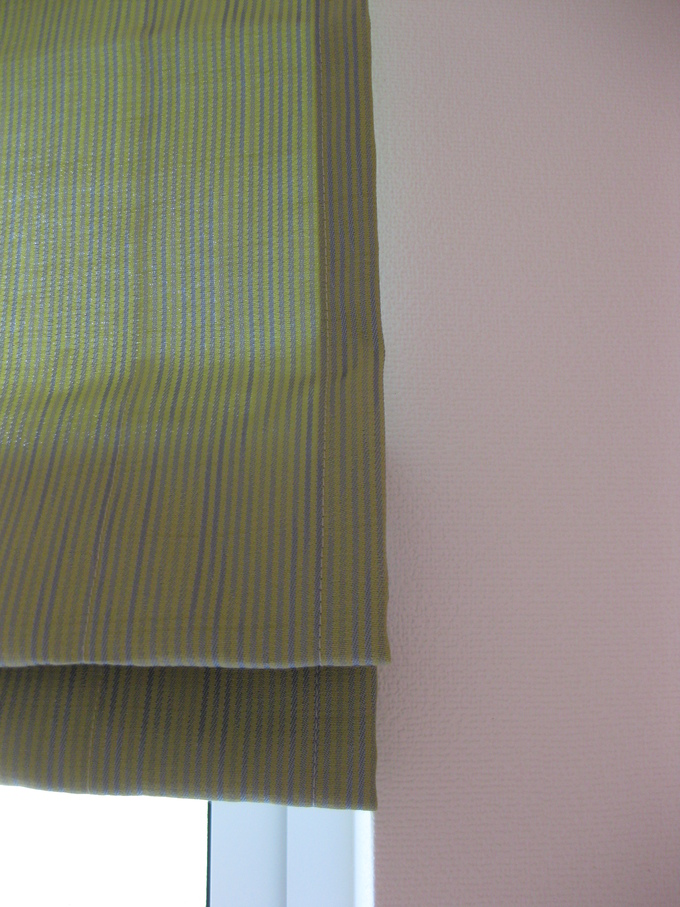 家具とカーテンのトータルコーディネート_d0224984_15331284.jpg