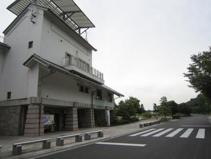 里海さくらフェスタ    by   (ナベサダ)_f0053885_202832.jpg