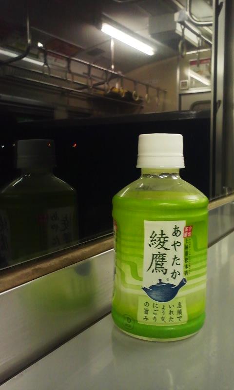 夜汽車_e0051186_2032177.jpg