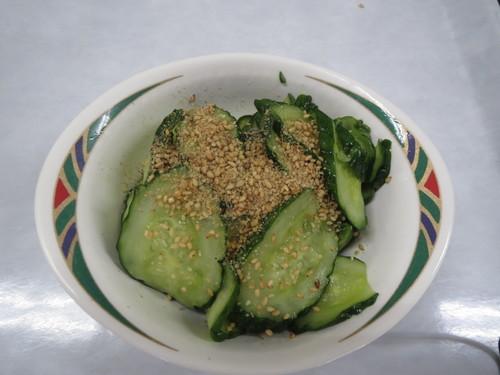野菜を頂きました。_a0158095_15161172.jpg