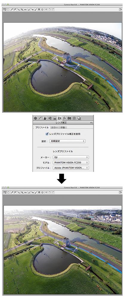 f0274403_2244810.jpg