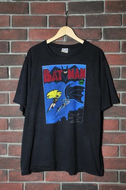 BAT MAN!!!_d0222908_19361033.jpg
