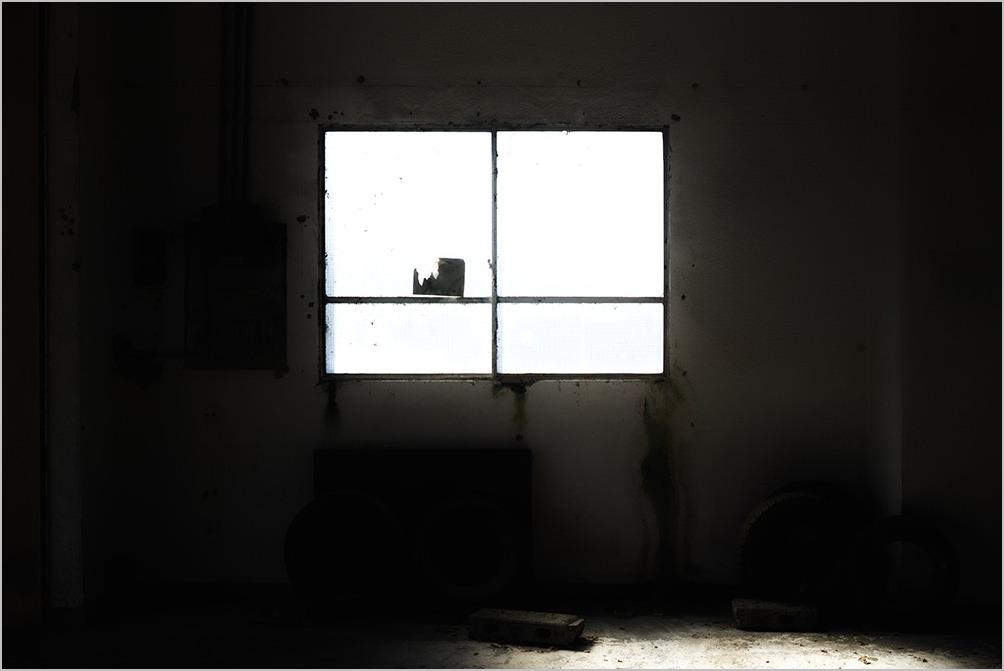 窓を開ければ夏の午後 a lazy afternoon #DP2 Quattro_c0065410_19384189.jpg