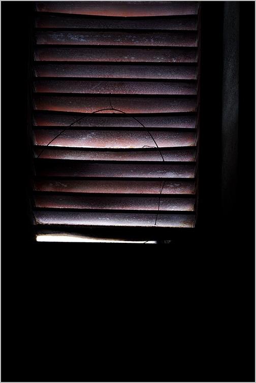 窓を開ければ夏の午後 a lazy afternoon #DP2 Quattro_c0065410_20195136.jpg