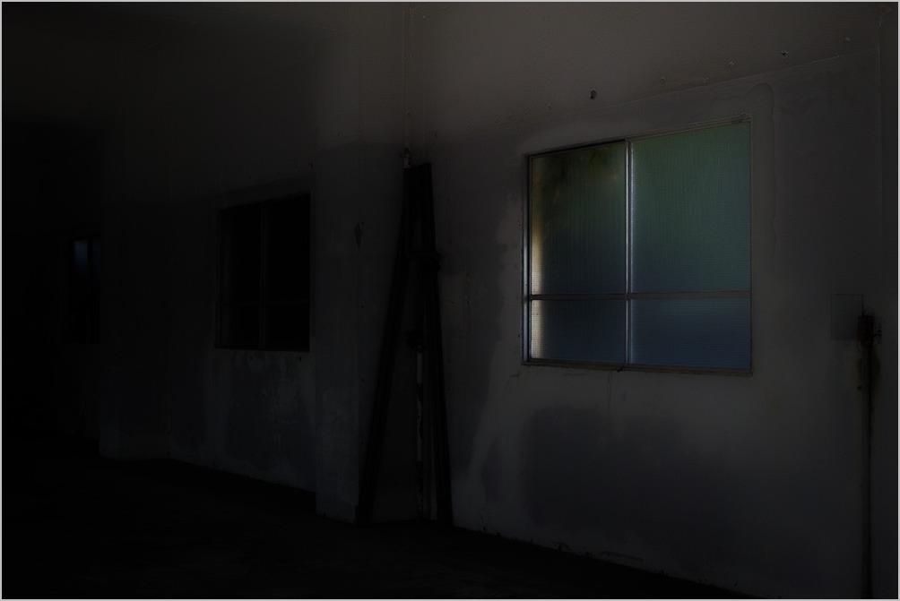 窓を開ければ夏の午後 a lazy afternoon #DP2 Quattro_c0065410_2052066.jpg