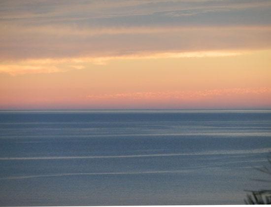 丹後の海へ 1_e0048413_1803138.jpg