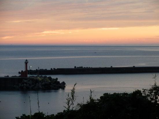 丹後の海へ 1_e0048413_1805756.jpg
