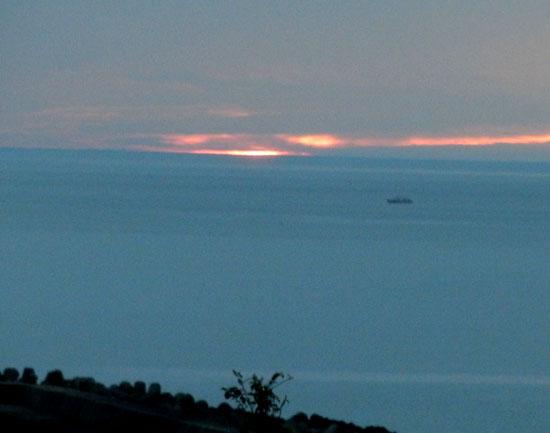 丹後の海へ 1_e0048413_180999.jpg