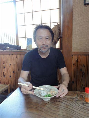 そば処 一福_f0034816_324613.jpg
