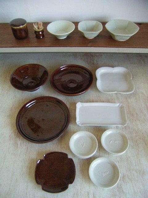 お皿とお鉢_b0206421_1226571.jpg