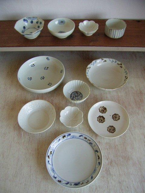 お皿とお鉢_b0206421_1227167.jpg