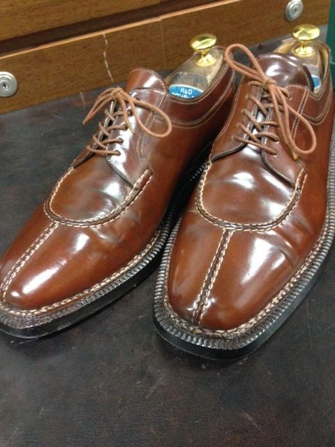 ス・ミズーラの靴_b0226322_15363028.jpg
