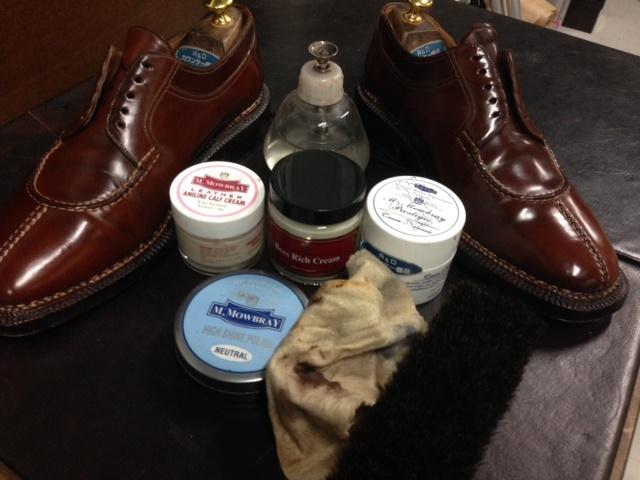 ス・ミズーラの靴_b0226322_15382779.jpg