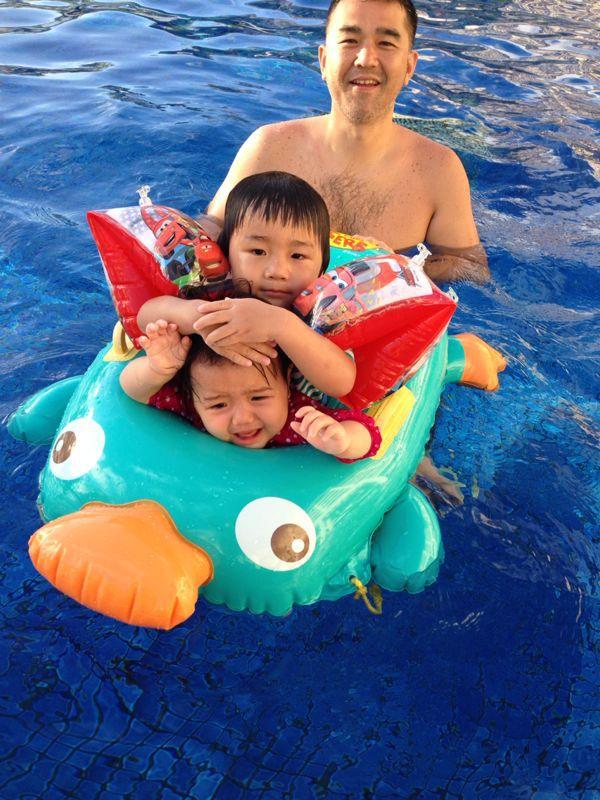 沖縄旅行_e0253026_12301948.jpg