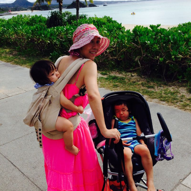 沖縄旅行_e0253026_12303093.jpg