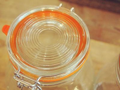 8/3 ポーランド Vitrosilicon ガラス保存瓶入荷_f0325437_11202165.jpg