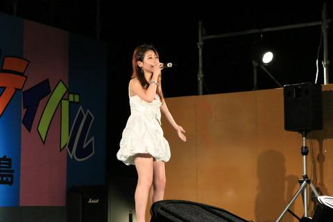 2014!三宅島マリンスコーレ21フェスティバル!!!_d0076952_23392731.jpg