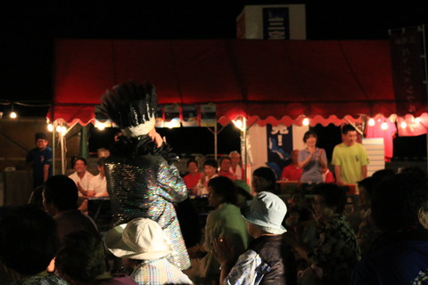 2014!三宅島マリンスコーレ21フェスティバル!!!_d0076952_23404168.jpg