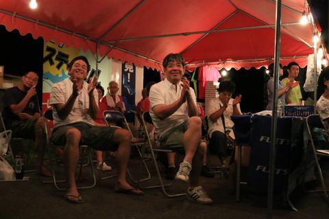 2014!三宅島マリンスコーレ21フェスティバル!!!_d0076952_23411886.jpg