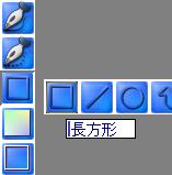 f0230556_15181636.jpg