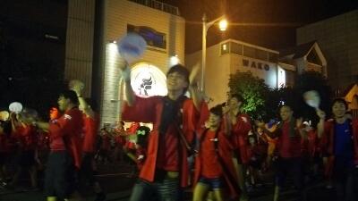 いか踊り_b0106766_23263226.jpg