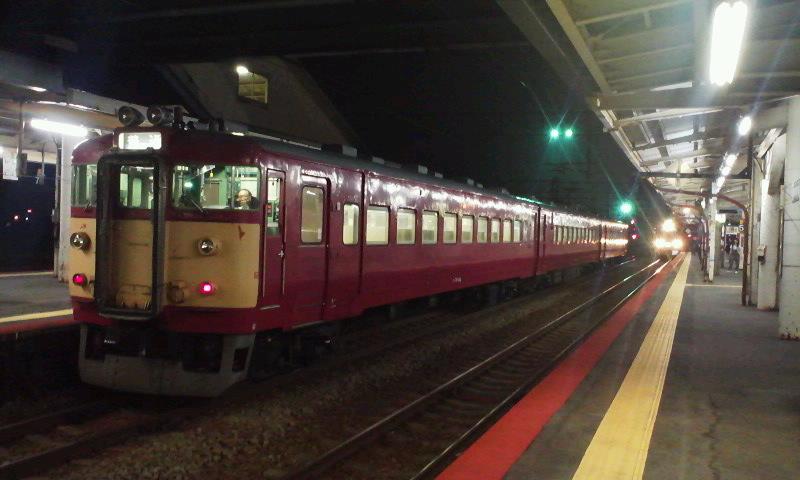夜汽車 2_e0051186_21414799.jpg