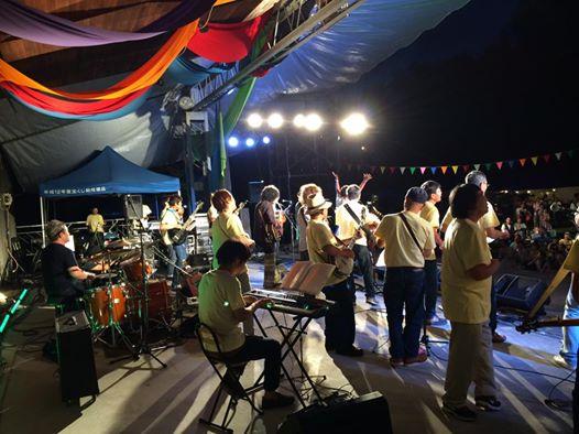 SUNSUN椛の湖コンサート2014、終了致しました!_f0337798_23113679.jpg