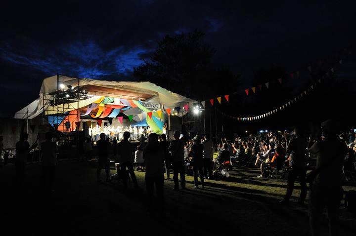 SUNSUN椛の湖コンサート2014、終了致しました!_f0337798_2363023.jpg