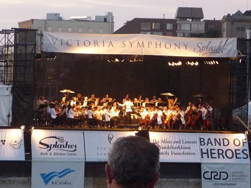 25th Victoria Symphony SPLASH_b0117700_15212981.jpg