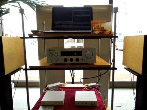 「PCオーディオ」コーナー誕生です!_c0113001_1333710.jpg