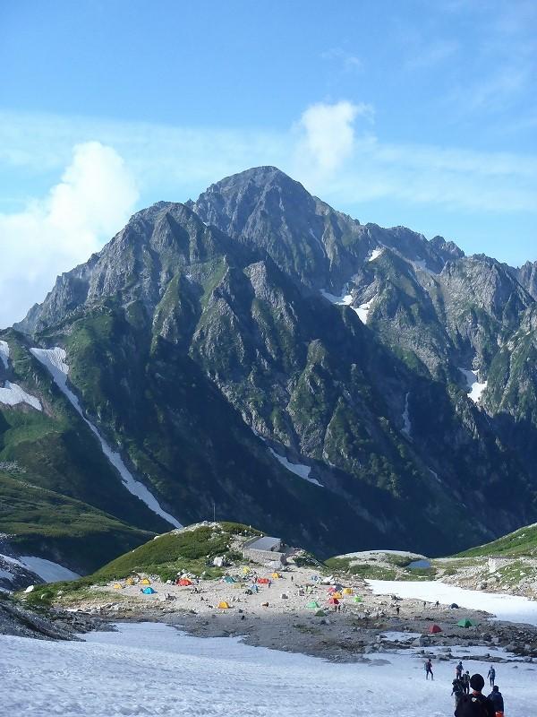 日本の名峰 絶景探訪_d0073005_5495120.jpg
